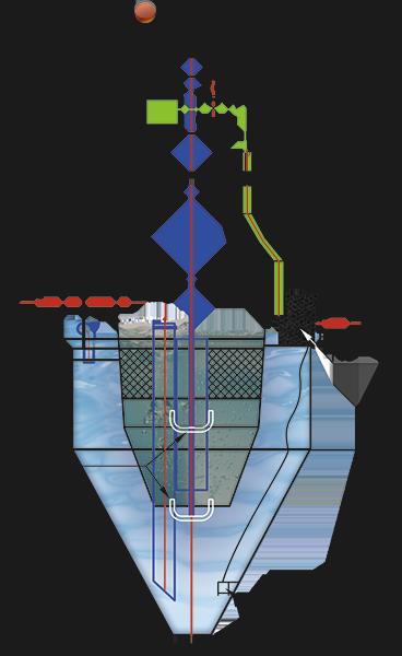 Схема: Принципиальная схема